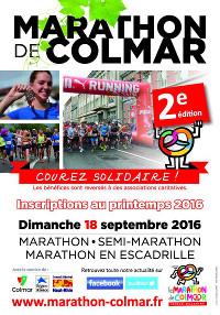 Course à pied - Colmar_2016.jpg