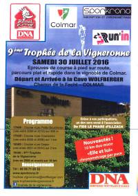 Course à pied - Trophee_Vigneronne_2016.jpg