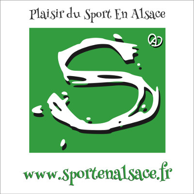 Logo PSEA