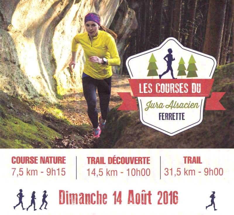 Courses_jura_alsacien_accueil.jpg