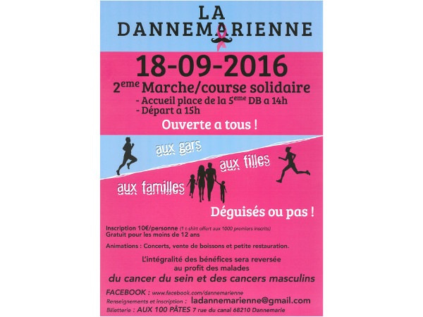 Dannemarienne_accueil.jpg