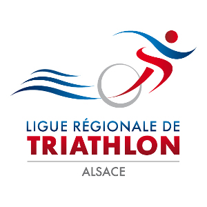 Ligue Alsace Triathlon