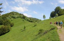 Tour de la Vallée de la Thur 2016
