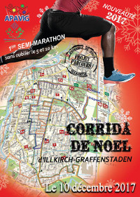Course à pied - Corrida_Illkirch_2017.jpg