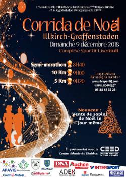 Course à pied - Corrida_Illkirch_2018.jpg