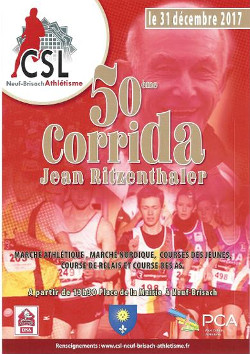 Course à pied - Corrida_Jean_Ritzenthaler.jpg
