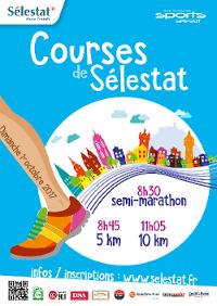 Course à pied - Courses_Sélestat_2017.jpg