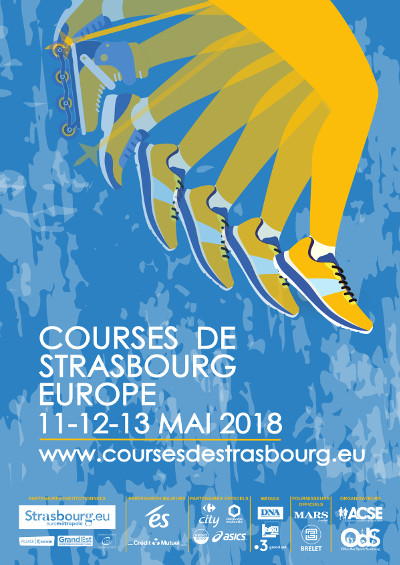 Course à pied - Courses_Strasbourg_2018.jpg
