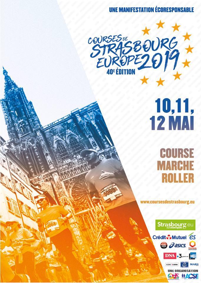 Course à pied - Courses_Strasbourg_2019.jpg
