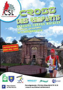 Course à pied - Cross_remparts_2016.jpg