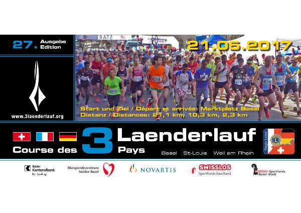Course à pied - Dreilaenderlauf_2017.jpg