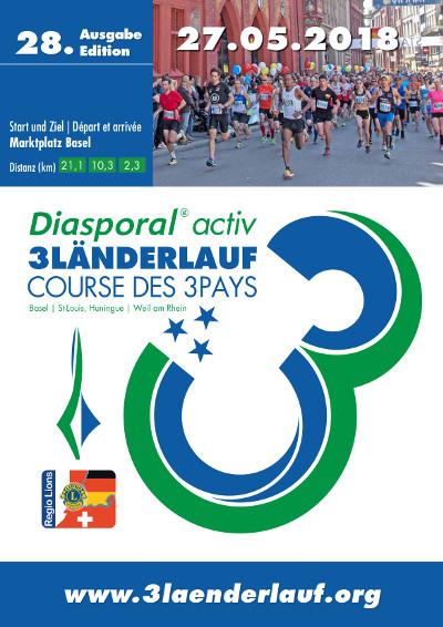 Course à pied - Dreilaenderlauf_2018.jpg