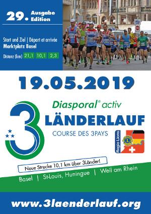 Course à pied - Dreilaenderlauf_2019.jpg