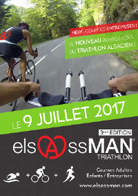 Triathlon - Elsassman_2017.jpg