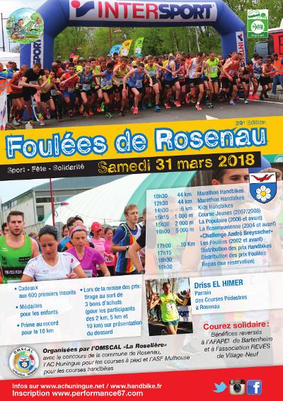 Course à pied - Foulees_Rosenau_2018.jpg