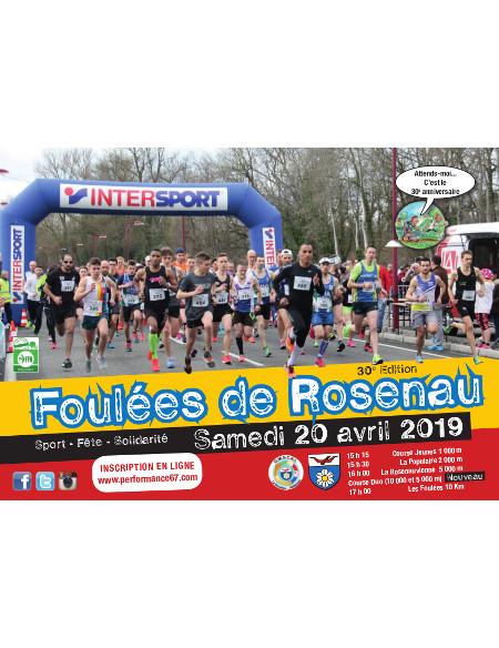 Course à pied - Foulees_Rosenau_2019.jpg