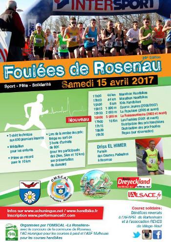 Course à pied - Foulees_rosenau_2017.jpg