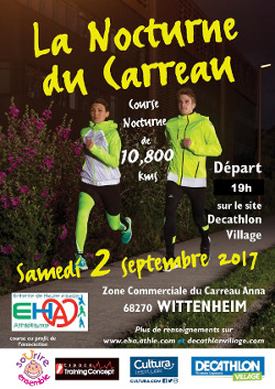 Course à pied - Nocturne_Carreau_2017.jpg