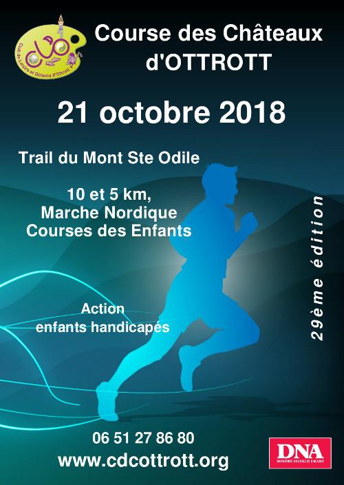 Course à pied - Ottrott_2018.jpg