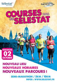 Course à pied - Selestat_2016.jpg