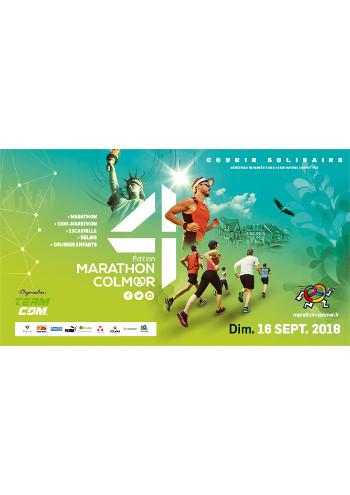 Course à pied - Semi_Colmar_2018.jpg
