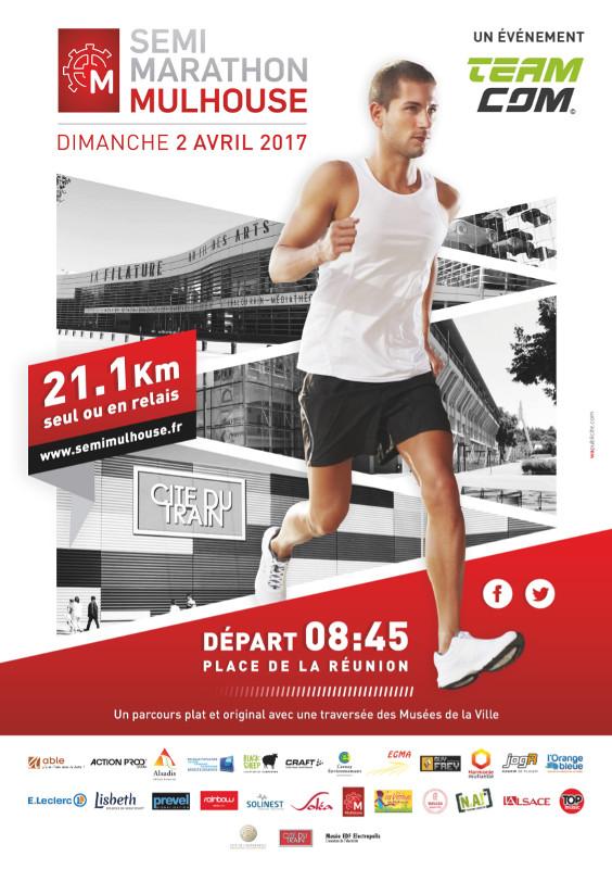 Course à pied - Semi_Mulhouse_2017.jpg