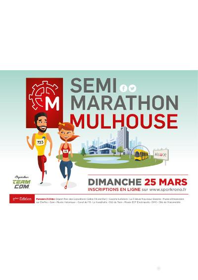 Course à pied - Semi_Mulhouse_2018.jpg