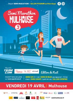 Course à pied - Semi_Mulhouse_2019.jpg
