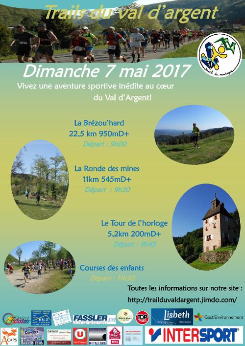 Course à pied - TrailsValArgent_2017.jpg