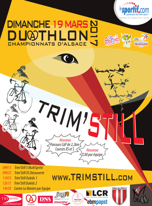 Triathlon - Trimstill_2017.jpg