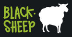 Blacksheep Van Alsace