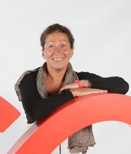 Elyse Moreigne