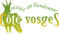 Cote_Vosges