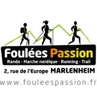Foulées_passion