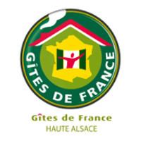 GitesdeFrance_hauteAlsace