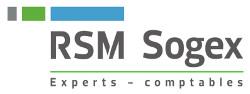 RSM Sogex