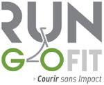 RunGoFit