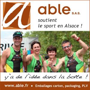 able_300x300