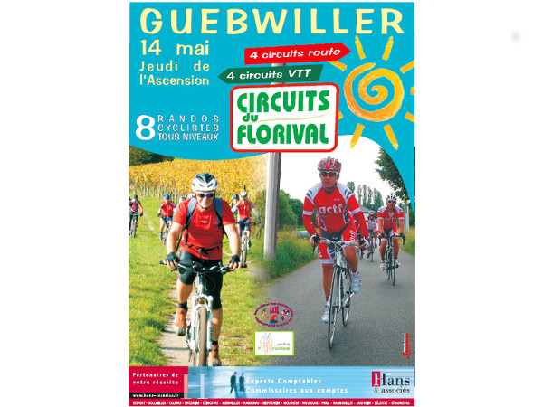 Circuits_Florival_accueil.jpg