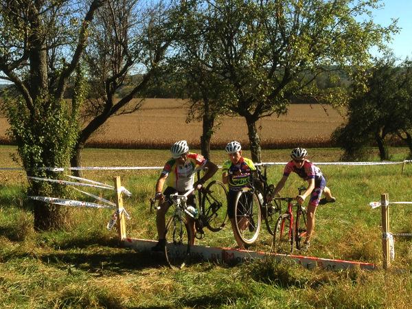 Cyclocross_Morschwiller_2.jpg