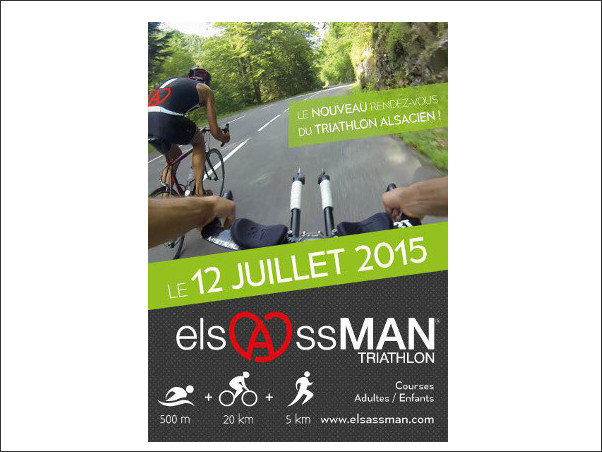 Elsassman_accueil.jpg