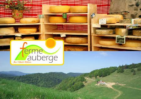 Fermes_auberges_2017_accueil.jpg