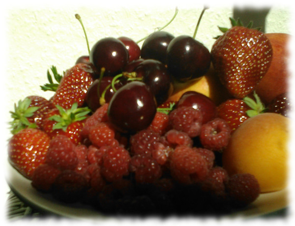Fruits_ete_3.jpg