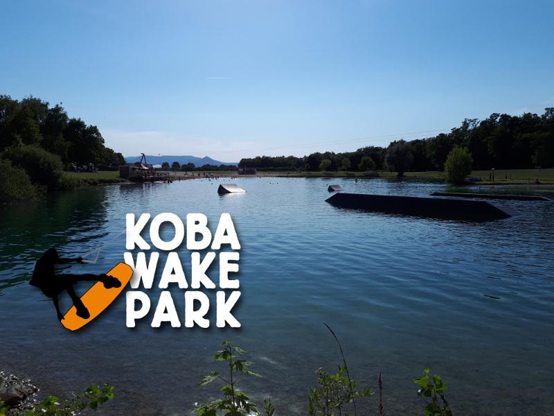 KobaWakePark_accueil2.jpg