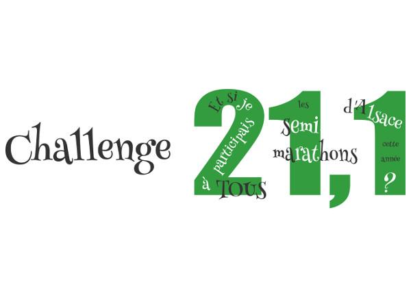 Logo_challenge_211.jpg
