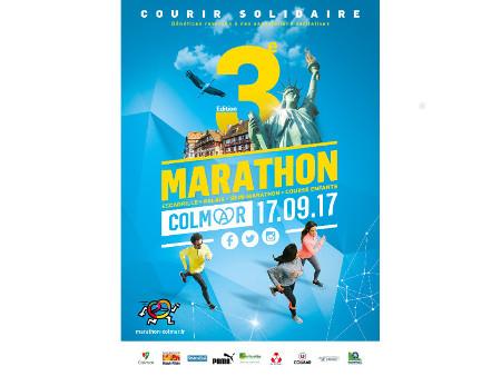 Marathon_Colmar_2017_accueil.jpg