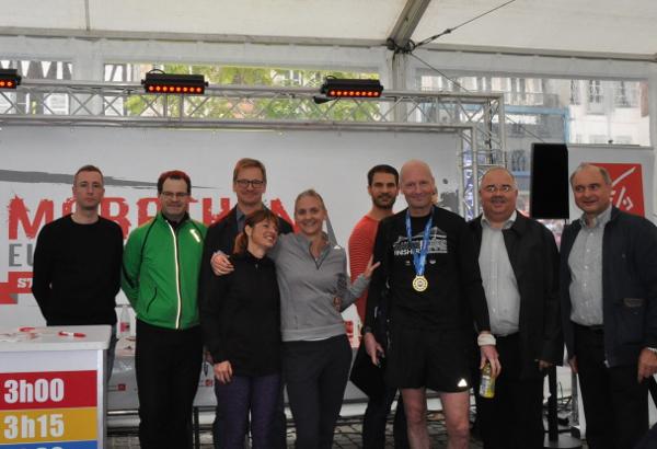 Marathon_Eurodistrict_Ekiden_CEA_Sparkasse_accueil.jpg