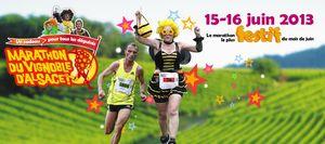 Marathon_Molsheim.jpg