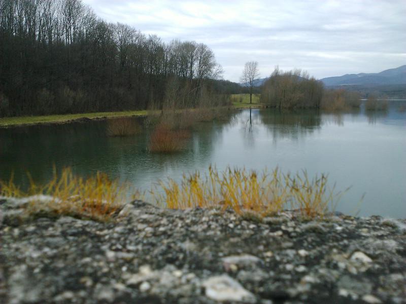 Michelbach_10.jpg