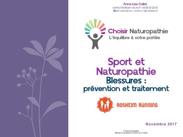 Naturopathie_accueil.jpg